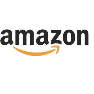 Amazon Intern - APAC Business Development Program Analytics