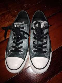 Original Converse All Star