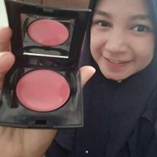 Long wear creme blush Jafra (ready semua warna)