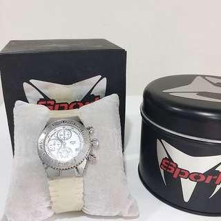 Original Technomarine unisex watch