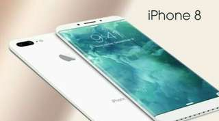 Iphone 8 Bisa Kredit Cepat Tanpa Kartu Kredit