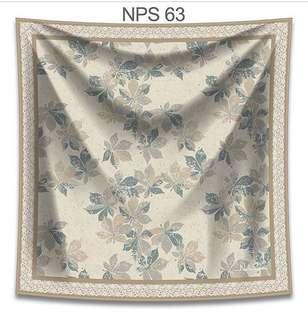 Nada puspita scarf nos 063
