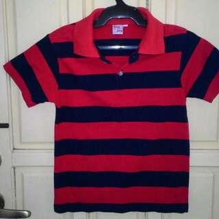 Polo shirt 👕