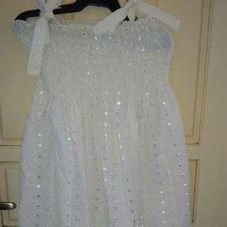 Islet dress