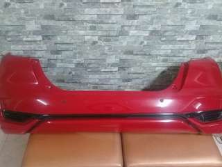 bumper original