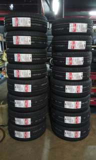 Tyres at wholesale price, Cheapest, Korean Brand tyre, Kumho tyres, PS31 KU31 TA31 PS71 KH27 PS91