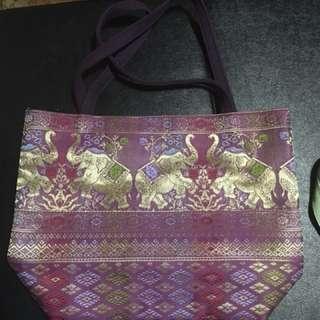 Thailand Handbag