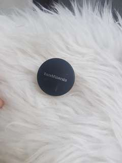Bareminerals Powder Bronzer (Travel Size)