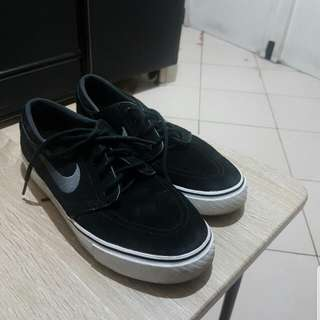 Authentic Nike SB Zoom Stefan Janoski
