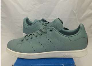 Adidas Originals Stan Smith Bounce
