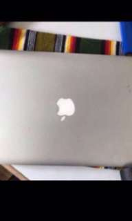 Sell to us all your used /spoilt macbook