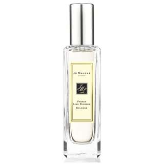 JO MALONE French Lime Blossom Cologne 30ML 法國青檸花30ML