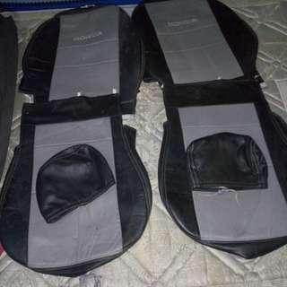 Es seat cover