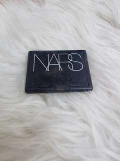 NARS New Attitude Blush On PRICE DOWN