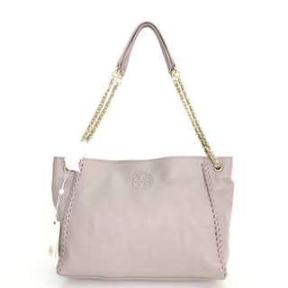 Tory Burch marion Chain shoulder