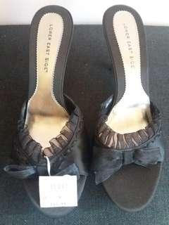 Lower East Side Sandals US9