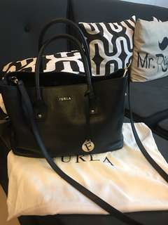 Furla josie medium