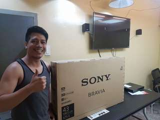 BIG DISCOUNT LED TV SONY SAMSUNG LG ETC