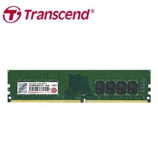 《SUNLINK》公司貨 終身保固 創見 Transcend 8G 8GB DDR4 2400 桌上型記憶體