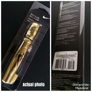 Nike Elite Ball Pump Original
