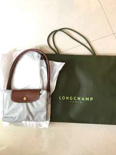 LONGCHAMP big bag