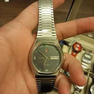 Rado wrist watch