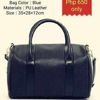 Mango Doctors Bag Authentic Quality