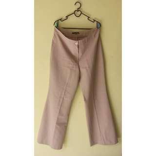 Celana Cutbray Uk.besar