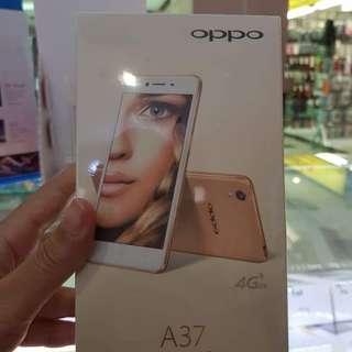 Oppo a37 kredit tanpa cc
