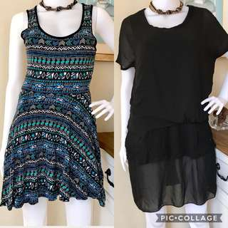 BUY 1 TAKE 1 Dress