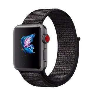 Apple Watch 38mm Sports Loop Strap