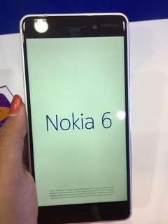 Bisa cicil smartphone Nokia cukup 3 menit