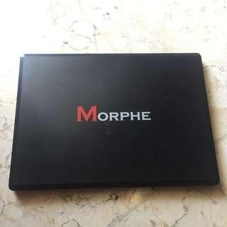 MORPHE 35T PALLETE