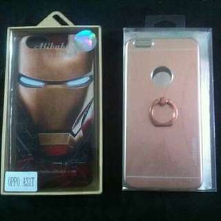 preloved iPhone 6+ casing
