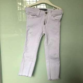 MNG Pants