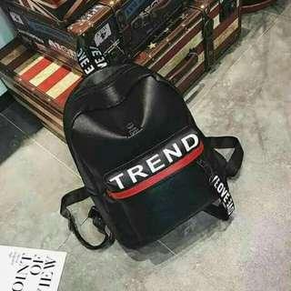 Trend Korean Bag ❤