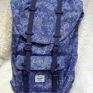 Herschel Backpack (On-Hand)