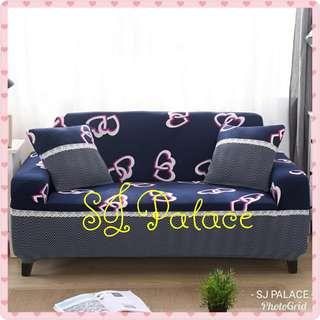 Sofa Cover 💕💕