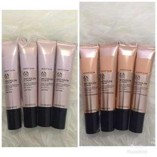 Instaglow CC Cream 25ml