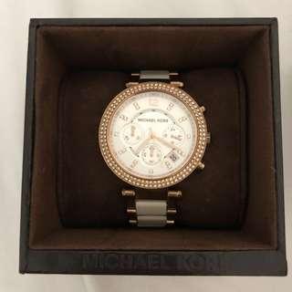 Michael Kors MK5774 Watch