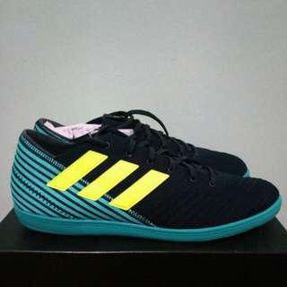 Adidas Nemeziz 17.4 Tango Sala Futsal