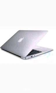 Apple Macbook MQD32 Resmi bisa cicilan tanpa kartu kredit