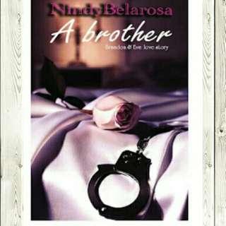 ebook - A brother