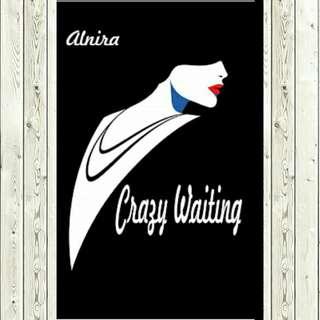 Premium ebook - Crazy waiting