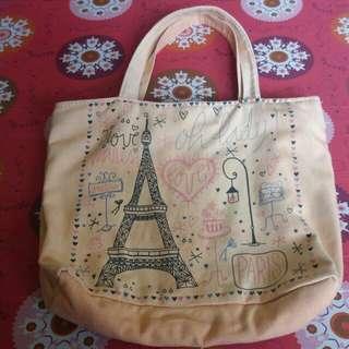 Re-priced Pre-loved Bag