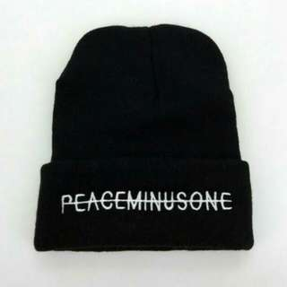 [CLEARANCE] PMO Beanie #20under