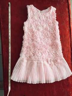 2-3yrs old dress