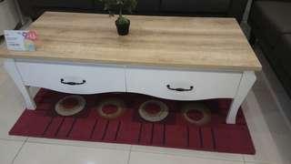Lyra Coffe Table