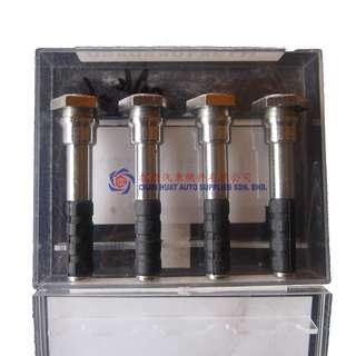 Caliper Pin (Perodua Myvi)