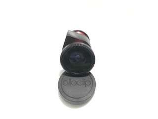 Ollo Clip Iphone 5